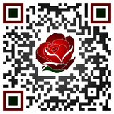 QR Barcode for Select Roses Contact info